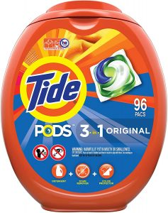picture of Amazon - $10 off $40 on Select Household Products