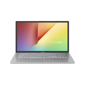 picture of Asus 17.3