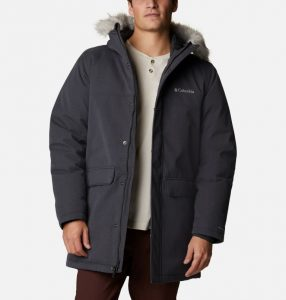 picture of Columbia's Winter Sale: 60% Off  Select Jackets, Footwear, Backpacks & Bags