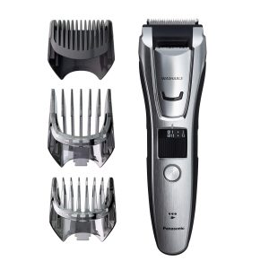 picture of Panasonic Multigroom Beard Trimmer Kit For Face, Head, Body Sale