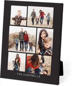 picture of Shutterfly 2-Count 5