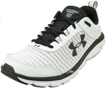 picture of Under Armour Men's Charged Assert 8 Running Shoe Sale