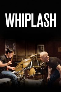 picture of Whiplash (Digital HD Film) Sale