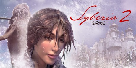 picture of Syberia II (PC Digital Download) for Free