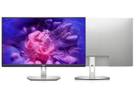 picture of Dell 27