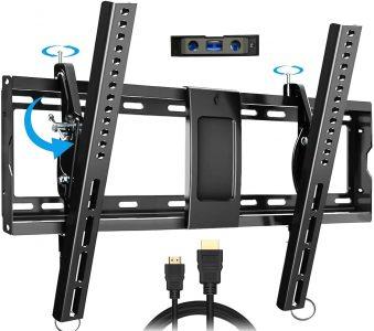 picture of Everstone Adjustable Tilt TV Wall Mount Bracket 32-86 Sale