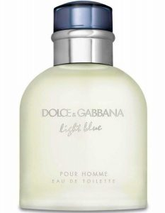 picture of Fragrances up to 40% off