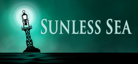 picture of Free Epic PC Games - Sunless Sea (PC Digital Download)