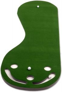 picture of Putt-A-Bout Grassroots Par Three Putting Green Sale