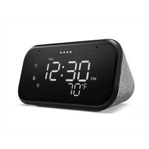 picture of Lenovo Smart Clock Essential Sale