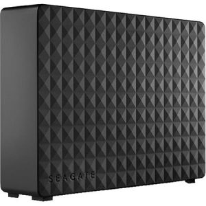 picture of Seagate Expansion 14TB USB External HD Sale