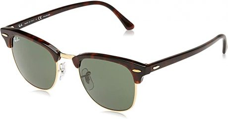 picture of Woot Sale: Ray-Ban, Oakley, and Prada Sunglasses and Eyewear Sale