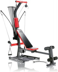 picture of 1 day sale Bowflex PR1000 Home Gym Sale