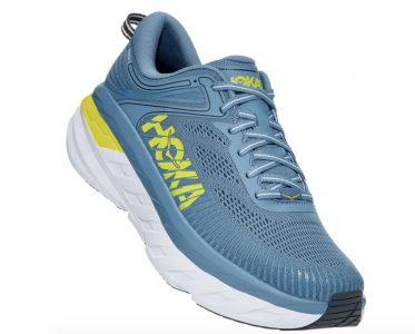 picture of 70% Off Men's/Women's Hoka One One Footwear