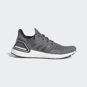 picture of adidas Ultraboost 20 Sale