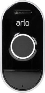 picture of Arlo Audio Doorbell Sale
