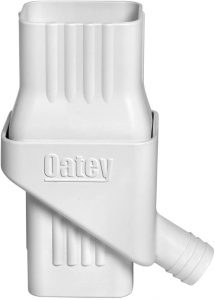 picture of Oatey Mystic Rainwater Collection System Sale