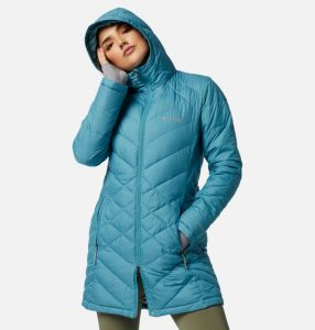 picture of Columbia Up to 50% off Sale Clothes - Extra 20% off