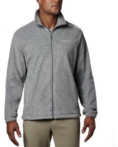 picture of Columbia Men's Steens Mountain Full Zip 2.0 Fleece Sale
