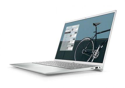 picture of Dell Inspiron 15 5000 Core i7 12GB/512GB SSD HD 15.6