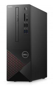 picture of Dell Vostro 3000 Core i3 Desktop Sale