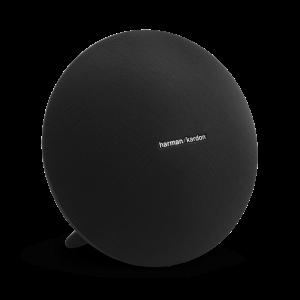 picture of Harman Kardon Onyx Studio 4 Wireless Bluetooth Speaker Sale