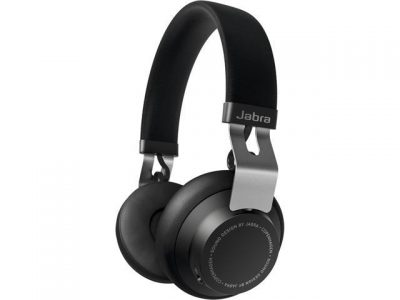 picture of Jabra Elite 25h Wireless Bluetooth Music Headphones Sale