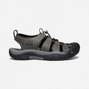 picture of Keen Men's Water Shoes Newport Sandals Sale