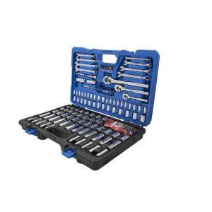 picture of Kobalt 138-Piece Tool Set w/Case Sale