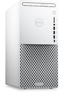 picture of Loaded Dell XPS 8940 Core i5 Desktop Sale