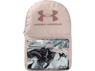 picture of Under Armour Adult Loudon Backpack Sale