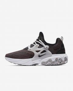 picture of Nike Up to 50% Off Clearance Sale - Free Shipping