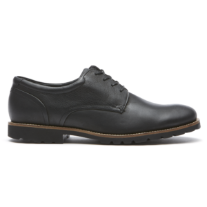 picture of 2 Pairs select Men's Rockport $79