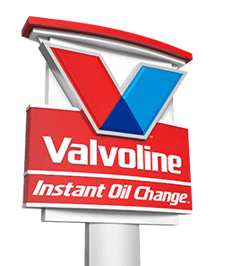 picture of VIOC In-Store Coupon: $25 Off Valvoline Oil Change