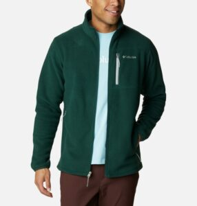 picture of Columbia's Sale: 60% Off  Select Jackets, Footwear, Backpacks & Bags