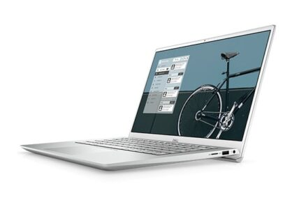 picture of Dell Inspiron 14 5000 Core i5 Laptop Sale