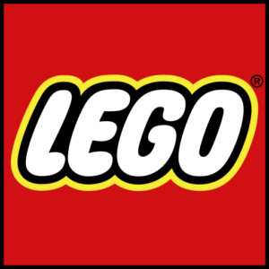 picture of LEGO VIP Members: Double Points on All LEGO Purchases