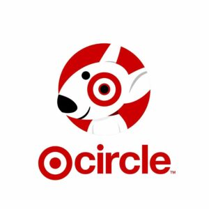 picture of Expiring Today: Select Target Circle Members: $15 Off Qualifying In-Store or Online Purchases of $75+