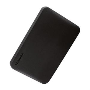 picture of Toshiba Canvio 4TB USB 3.0 Portable External Hard Drive