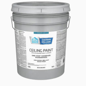 picture of Lowe's: Select Paint & Stains: Buy 1-Gallon, Get $10 GC