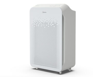 picture of Winix C545 Wi-Fi Enabled 4-Stage Air Purifier w/ PlasmaWave (Refurb.)