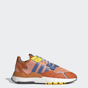 picture of Adidas EXTRA 20% OFF $30+ Shoes, Clothes, More