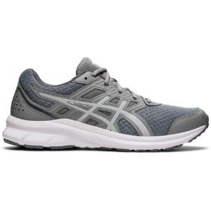 picture of ASICS Men's Jolt 3 Running Shoes Sale