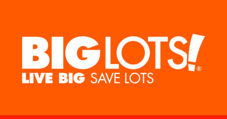 picture of Big Lots Memorial Day Sale on Apparel, Indoor Furniture, Mattresses, Rugs & More