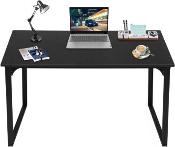 picture of KINGSO Small Computer Desk 39