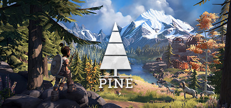 picture of Free Epic PC Games - Pine or World of Warships
