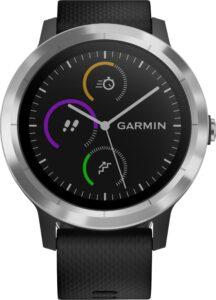 picture of Garmin Vívoactive 3 Smartwatch Sale