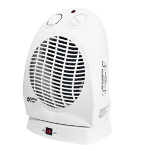 picture of Comfort Zone Electric Portable Heater Sale