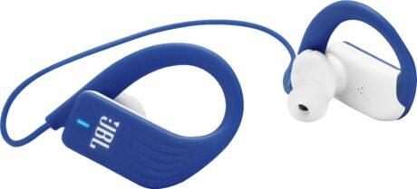 picture of JBL Endurance Sprint Wireless In-Ear Headphones Sale