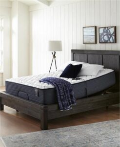 picture of Macy's up to 60% off Select Furniture, Rugs and Mattresses Sale
